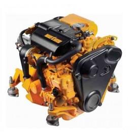Silnik Vetus M2.18