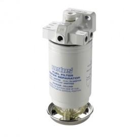Filtr paliwa pojedynczy z pompą