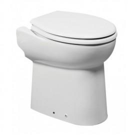 Toaleta typu WCS