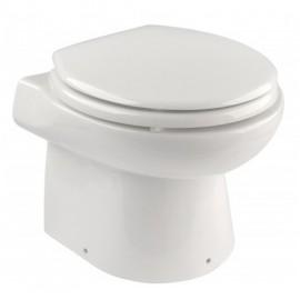 Toaleta elektryczna z panelem SMTO2