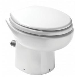Toaleta elektryczna z panelem WCP