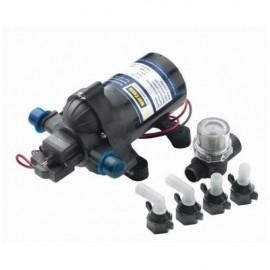 Pompa hydroforowa - 8l/min.