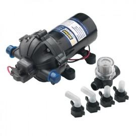 Pompa hydroforowa - 20l/min.