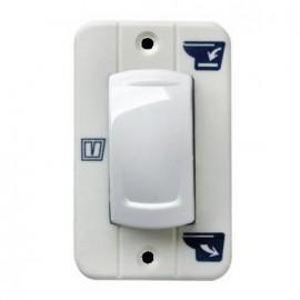 Wyłącznik do toalet