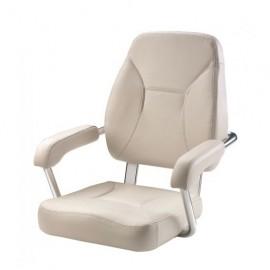 Fotel SAILOR