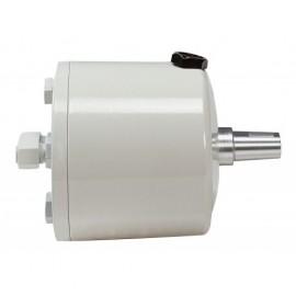 Pompa sterowania HTP2010