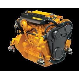 Silnik Vetus M4.35