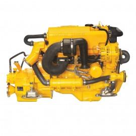 Silnik Vetus VH4.65