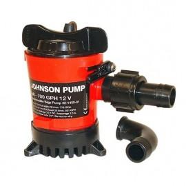 Pompa L450 - L750