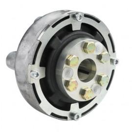 Sprzęgło Uniflex 13 na wał 20, 25 i 30mm
