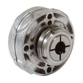 Sprzęgło KO5 typ 6 na wał 20, 25, 30 i 35mm