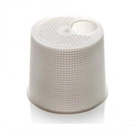 Sito filtra wody typ 330