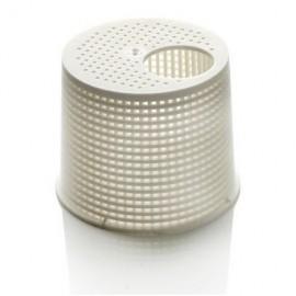 Sito filtra wody typ 140