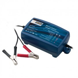 Ładowarka akumulatorowa