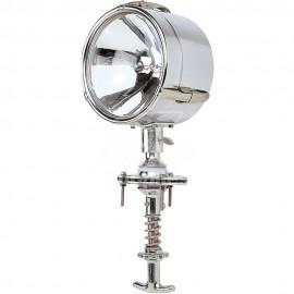 Reflektor - szperacz, Ø180 mm 12V 100W
