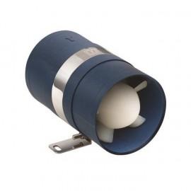 Wentylator wyciągowy 7 m³/min.