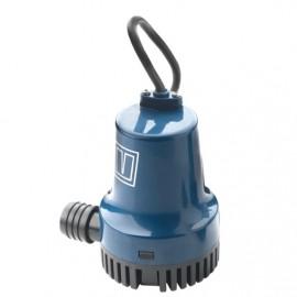 Pompa zęzowa 110 L/min. 24V