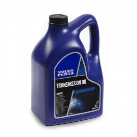 Olej przekładniowy 8W-90