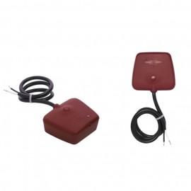 Dodatkowy czujnik napięcia akumulatrów