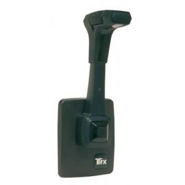 Manetka boczna Teleflex 700SM