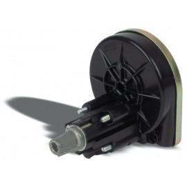 Przekładnia Teleflex SH8050P
