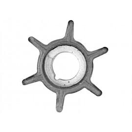 Wirnik Mercury Mariner