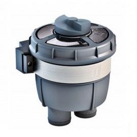 Filtr wody FTR470