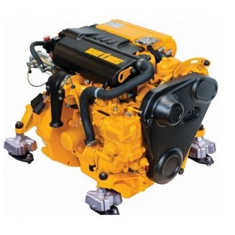 Silnik Vetus M3.29