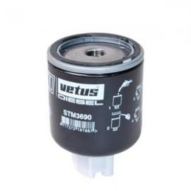 Filtr paliwa Vetus STM3690