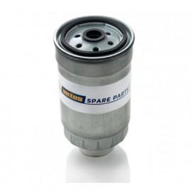 Filtr paliwa STM9451