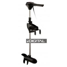 MotorGuide R3-40HT Digital