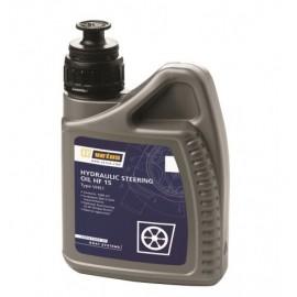 Olej hydrauliczny HF 15