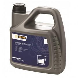 Olej hydrauliczny HLP46