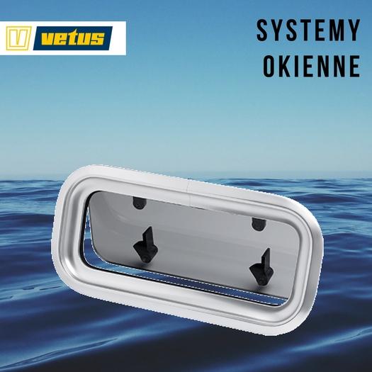 systemy okienne